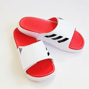 NWT Adidas Questar Slide Sandals